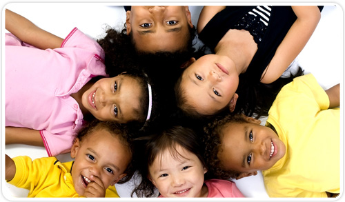 Sitters / Au Pairs in Cape Town, Johannesburg and Pretoria - Sitters4U Babysitting, House sitting and Au Pair services. - MOMS LINK DIRECTORY