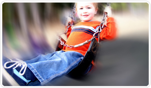 Sitters / Au Pairs in Cape Town, Johannesburg and Pretoria - Sitters4U Babysitting, House sitting and Au Pair services. - RECOMMENDED FIRST AID COURSES