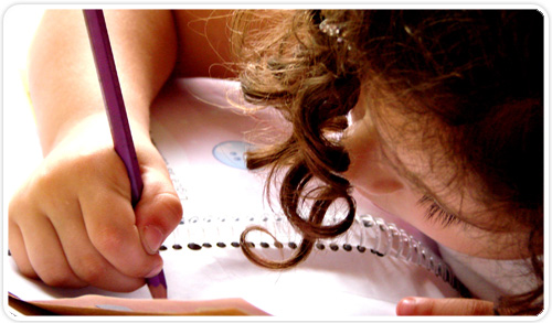 Tutors, and home schooling teachers available in Cape Town, Johannesburg and Pretoria.